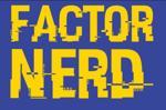 Factor Nerd