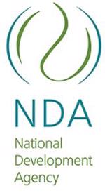 National Development Agency